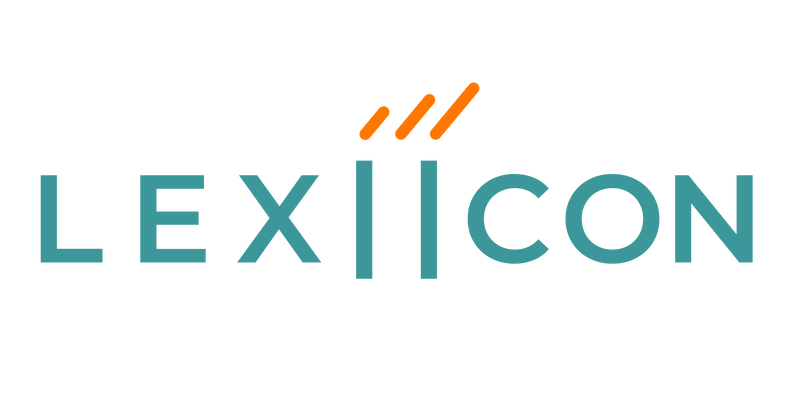 LEXICON TECH