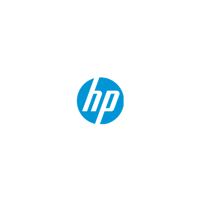 HP-logo-fixed2