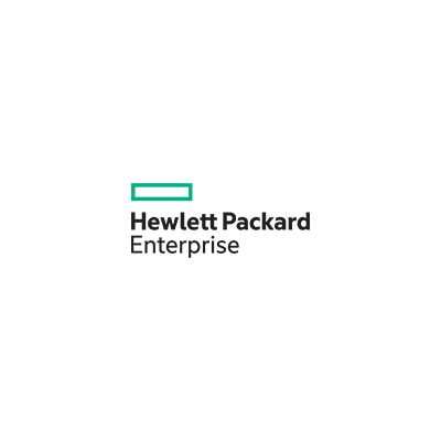 HPE-logo-fixed
