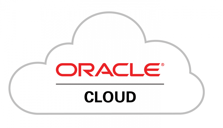 oracle-cloud-pic003