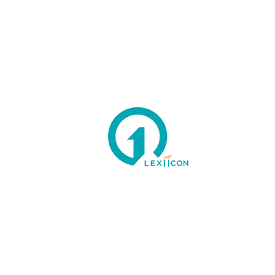 One-Lexicon-logo-fixed002
