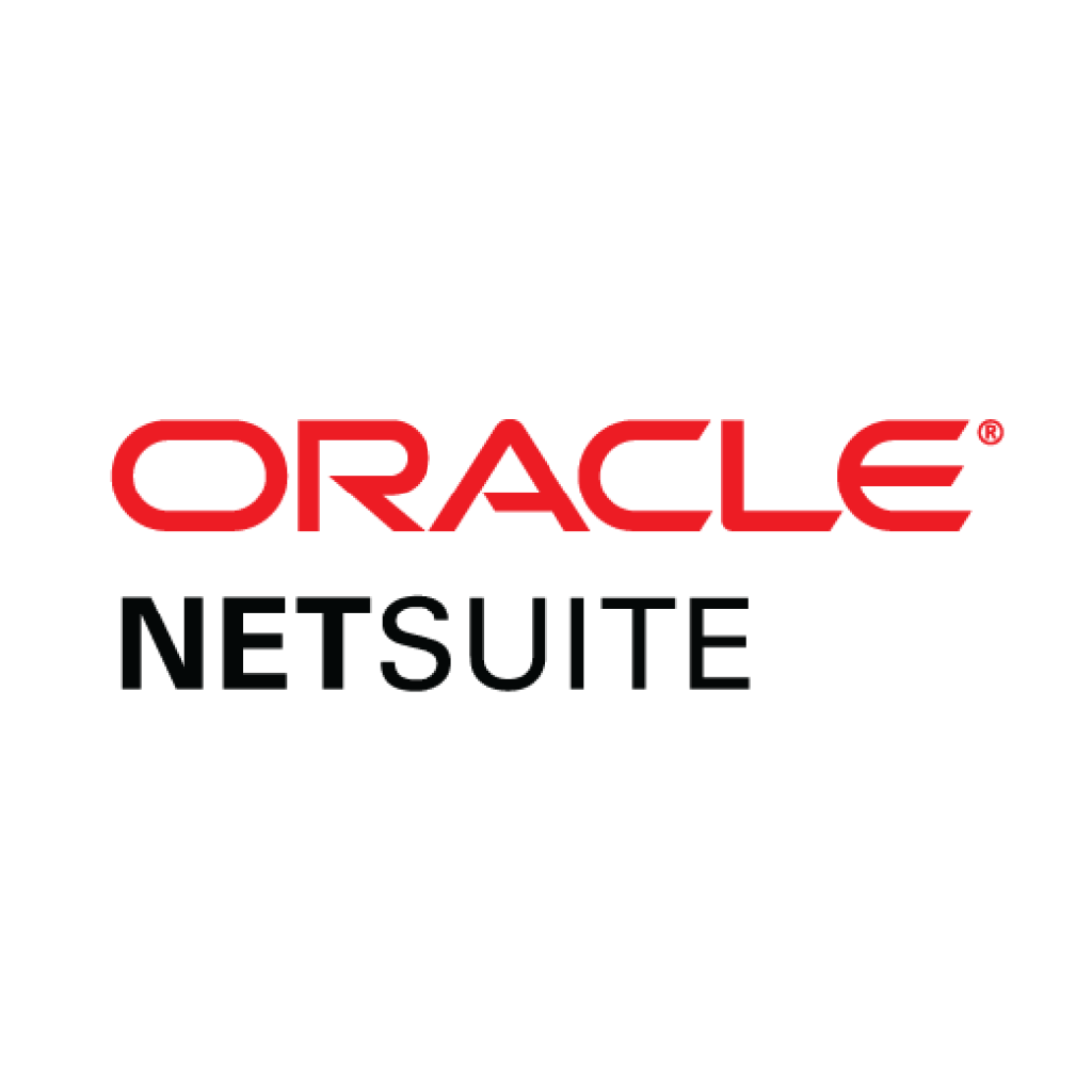 Oracle-NetSuite-partner-01