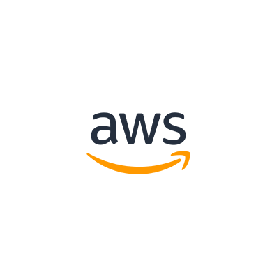 amazon-aws-logo-fixed