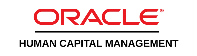 oracle-hcm-logo001