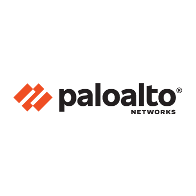 paloalto-networks-logo-fixed