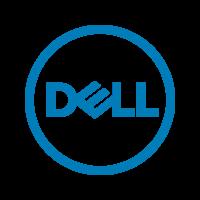 Dell-logo-400x400