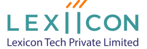 Lexicon-Tech-Logo-006
